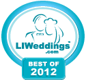 Best of LIWeddings.com