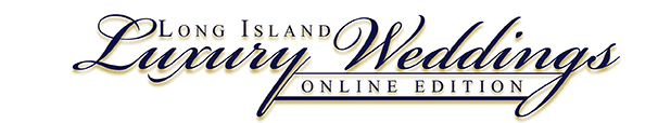 Long Island Luxury Weddings