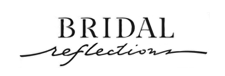 Bridal Reflections Logo