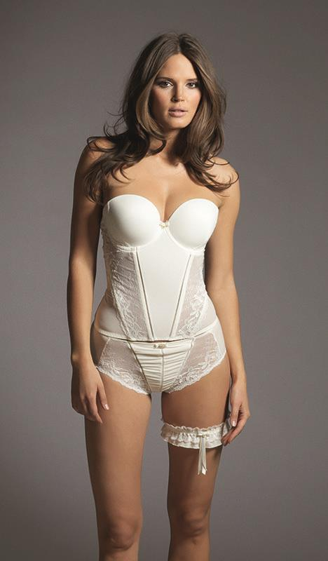 Bra Tenders Long Island Luxury Weddings