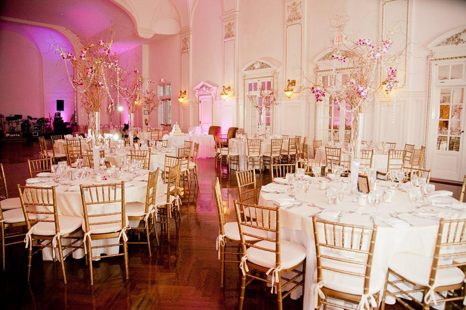 Bourne mansion long island luxury weddings gallery awards map bridal junglespirit Image collections